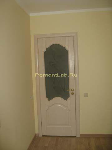 ремонт комнаты цена