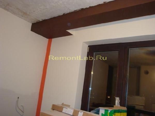 фото комнат после ремонта