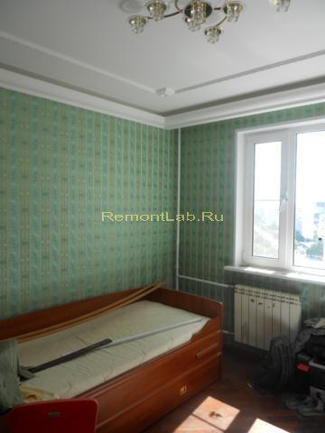 remont-komnat-33