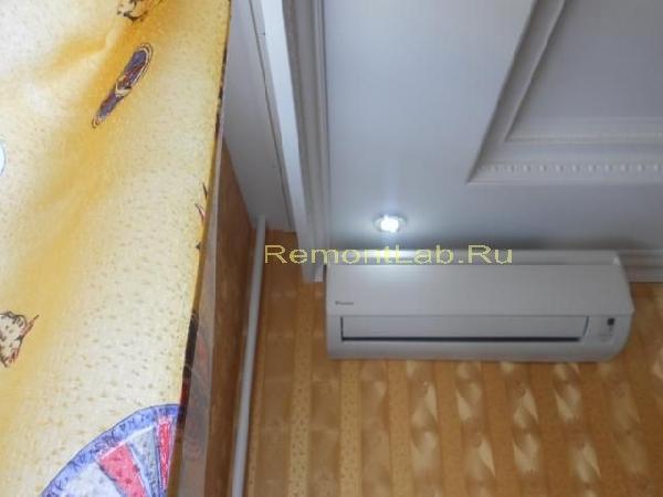 remont-komnat-37