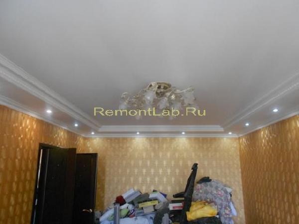 remont-komnat-38