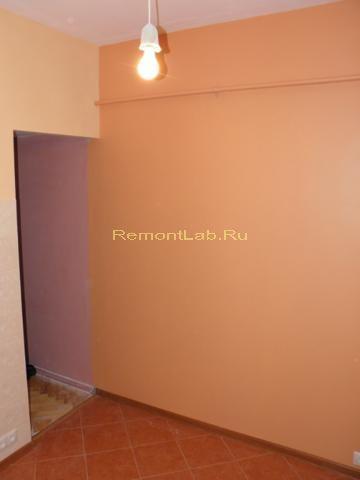 remont-kuhni-34