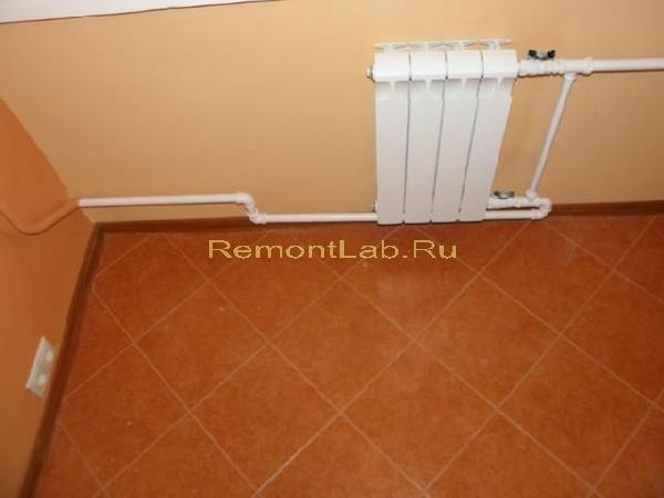 remont-kuhni-35