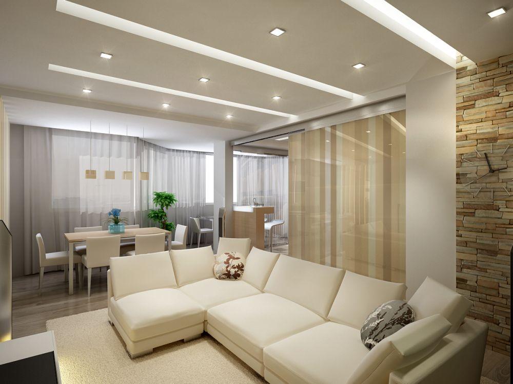 ищу ремонт квартир