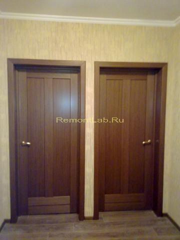 remont-prihoj-01